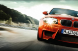 BMW M Performance: Where Man and Machine Become One