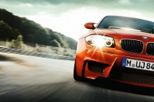 BMW M Power – Where Man and Machine become One