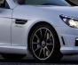 2013 Mercedes-Benz SLK Roadster Video Review