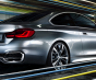 """Designed For Driving Pleasure"" – BMW Starts New Marketing Campaign"