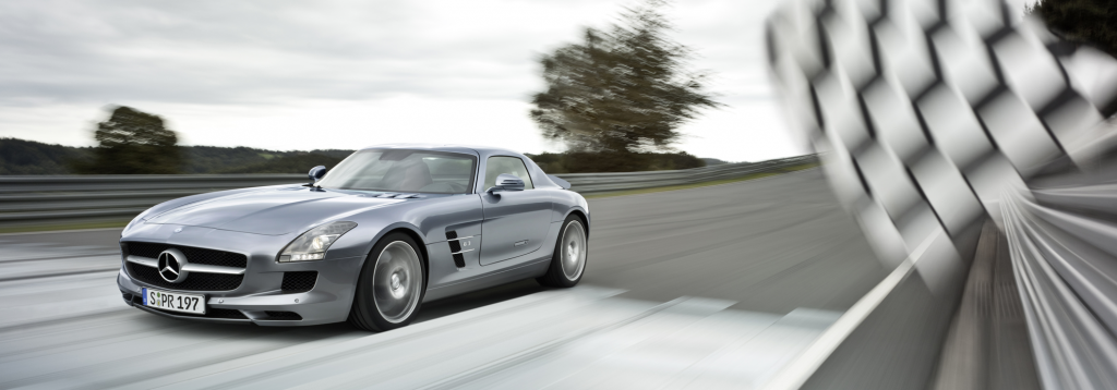 COVER - 2011_SLS_AMG_48-3