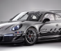 Porsche 911 – Geneva International Motor Show