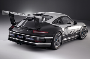 670-Porsche-911-M12_4774