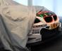 BMW Motorsports season: 24-hour race at Nürburgring