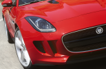 Jaguar F-TYPE Review – Updates the Jaguar E-Type