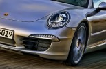 Porsche 911 Carrera S Video Review