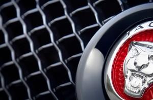 2014 Jaguar XJR Video Review