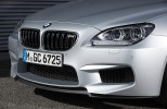 BMW M6 Coupe Video and Full Review