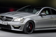 Geneva Motor Show Introduces Mercedes-Benz CLA