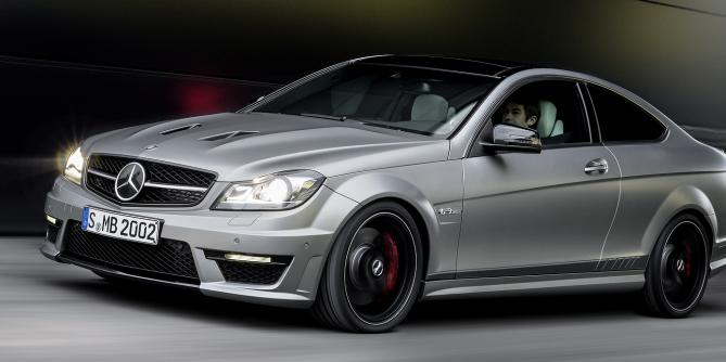 Geneva Motor Show Introduces Mercedes-Benz CLA