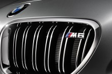 BMW M6 Video Review