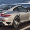 Porsche 911 Turbo S – Redesign Review