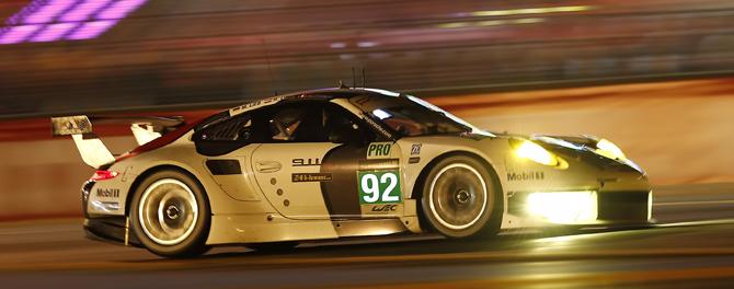 Porsche 911 RSR - 24 Hours of Le mans-M13_1415_fine