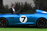 Jaguar Project 7 Concept Design Review