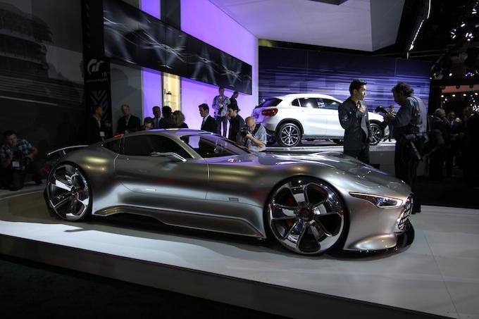LA Auto show M-B GT6 resized