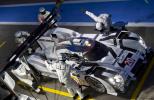 Porsche 919 Hybrid: Paul Richard Makes Final Preperations ahead of WEC