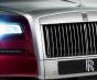 Geneva Auto Show – ROLLS-ROYCE GHOST SERIES II REVEALED