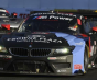 Long Beach Grand Prix – BMW Team RLL Qualify 2nd and 3rd